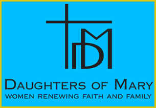 tdm-monogram