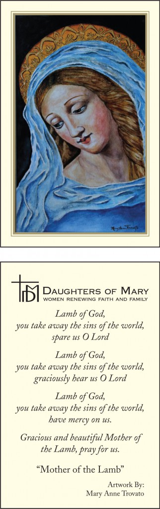 prayer_card_0003_Layer 11